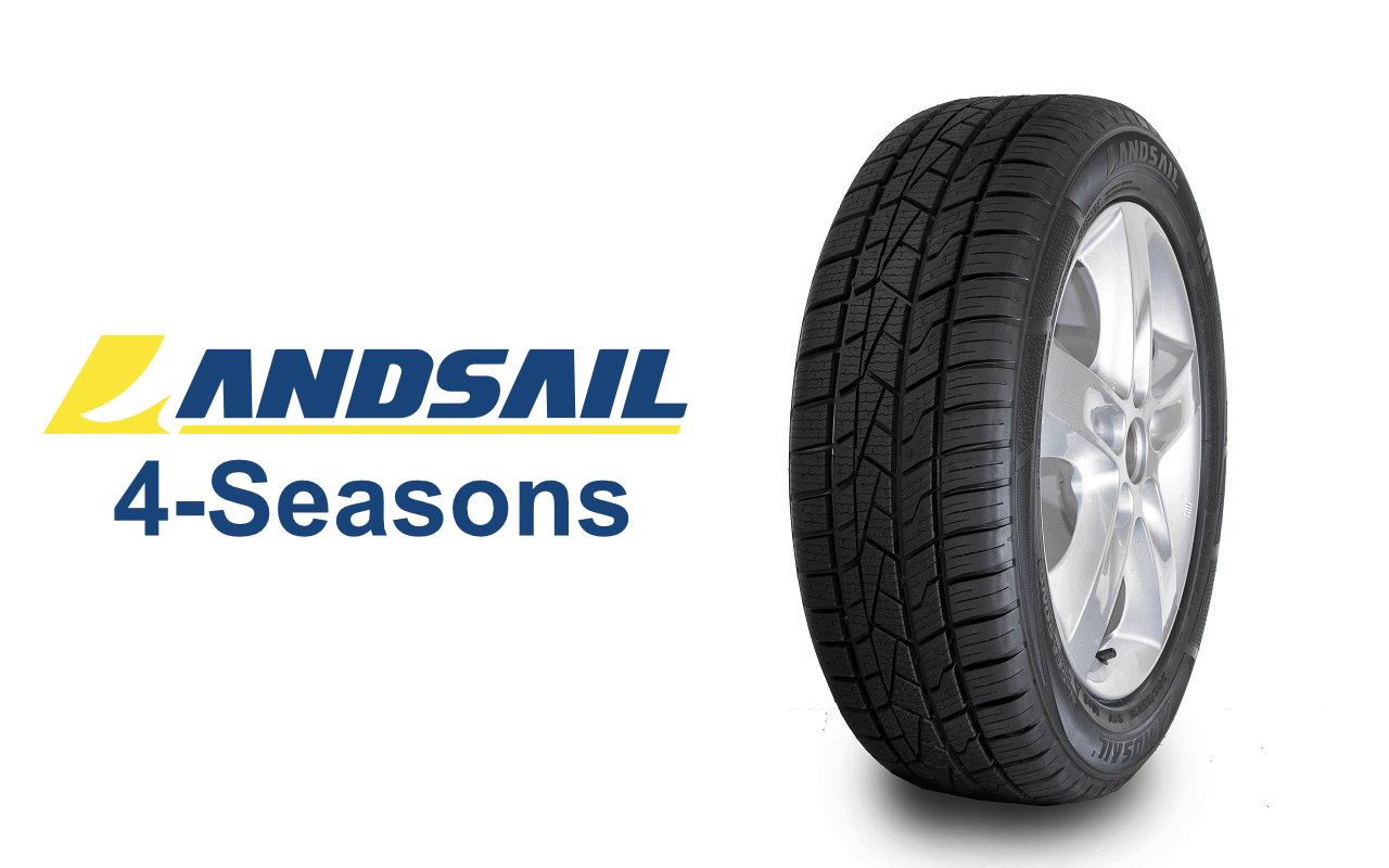 Best All Season Tires >> Landsail Tyres
