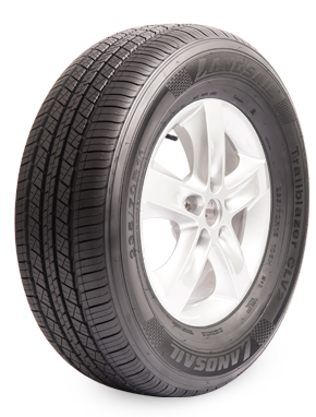 Landsail Tyres Stanley